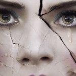 La Casa delle Bambole: ecco l'inquietante trailer italiano e una clip dell'horror di Pascal Laugier