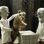 Trieste Science+Fiction 2018: Laika, la recensione