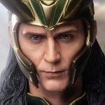 Thor: Ragnarok, ecco la figure della Hot Toys dedicata a Loki