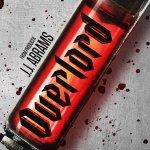 Overlord: un'enorme siringa nel nuovo poster IMAX