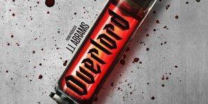 Overlord: Mathilde Ollivier nella nuova featurette in lingua originale