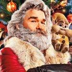 """Qualcuno Salvi il Natale è davvero """"il più grande successo di Kurt Russell"""" come dice Netflix?"""