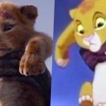 Il Re Leone: il remake sarà identico all'originale? Risponde Sean Bailey della Disney