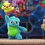 Toy Story 4 nei cinema italiani il 27 giugno, ecco i due teaser italiani!