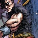 Shang-Chi: il film Marvel potrebbe essere girato negli studi Fox a Sydney