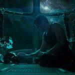 Avengers: Endgame, la descrizione delle scene mostrate agli azionisti Disney