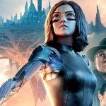 Alita: Angelo della Battaglia, James Cameron e Robert Rodriguez in una nuova featurette