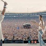 ACE Eddie Awards 2019: Bohemian Rhapsody e La Favorita vincono i premi dei montatori!