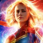 Box-Office USA: Captain Marvel vince il weekend con 153 milioni di dollari, 455 in tutto il mondo