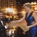 European Film Awards 2018: Cold War miglior film, Marcello Fonte miglior attore
