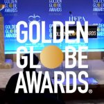 Golden Globes 2019: tutte le nomination!