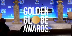 golden globes slide