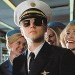 Secondo Guillermo del Toro Prova a Prendermi di Steven Spielberg è uno dei film più sottovalutati di sempre