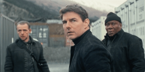 EXCL – Mission: Impossible Fallout, un cast di stelle nella featurette sottotitolata dal Blu-ray