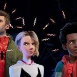 Spider-Man: Un Nuovo Universo, la recensione