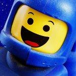 The LEGO Movie 2: Benny e Barbacciaio in due nuovi poster del film animato