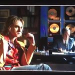 Bohemian Rhapsody: c'è un fantasma sul set in un blooper condiviso da Bryan Singer!