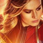 Captain Marvel: un mucchio di scene inedite nel nuovo spot esteso, ecco tre poster