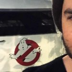 Ghostbusters: Jason Reitman dirigerà il terzo film della saga originale, in uscita nel 2020!
