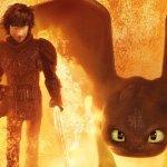 Dragon Trainer: Il Mondo Nascosto, la recensione