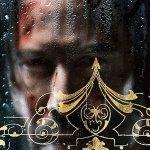 John Wick 3 – Parabellum: John fuori dall'Hotel Continental nel primo poster