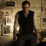 Tolkien: ecco il primo trailer italiano del biopic con Nicholas Hoult e Lily Collins