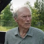 Bad Movie – Il Corriere – The Mule, di Clint Eastwood