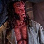 Hellboy: immagini ufficiali e due nuovi spot del film di Neil Marshall