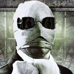L'Uomo Invisibile: il produttore Jason Blum sul nuovo progetto diretto da Leigh Whannell