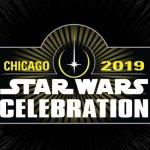 Star Wars Celebration 2019: il programma completo, ci sarà anche Hayden Christensen!