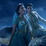 """Aladdin: """"Il Mondo è Mio"""" accompagna il nuovo trailer italiano del film Disney"""