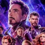 Avengers: Endgame, le visualizzazioni del trailer finale non battono quelle del primo trailer