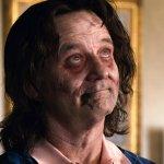 The Dead Don't Die: Bill Murray, Tilda Swinton ed altri grandi nomi cast dello zombie movie di Jim Jarmusch