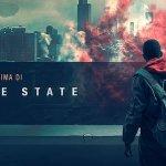 Captive State: partecipa alla nostra anteprima evento gratuita ad Arcadia Cinema il 21 marzo!