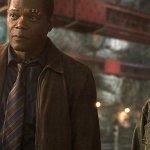 Captain Marvel, un dettaglio del film rende decisamente sospetto un passaggio di Avengers: Age of Ultron