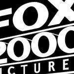 La Disney chiuderà Fox 2000 dopo l'uscita di La Donna alla Finestra