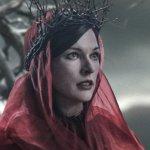 Hellboy: Milla Jovovich e gli altri protagonisti in alcune nuove immagini