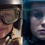 Ghostbusters 3: Mckenna Grace da Captain Marvel al terzo Acchiappafantasmi