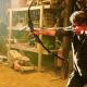 Rambo V: The Last Blood, Sylvester Stallone pronto a scoccare una freccia in una nuova foto