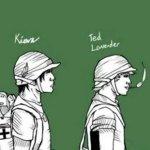 The Things They Carried: Rupert Sanders alla regia di un film ambientato durante la Guerra del Vietnam