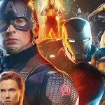 Box-Office Italia, Avengers: Endgame sopra i 14 milioni sabato