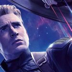 Avengers: Endgame, tutti i sopravvissuti allo schiocco di Thanos nei nuovi character poster internazionali!