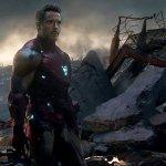 Avengers: Endgame, prima occhiata a Valchiria nel nuovo spot tv