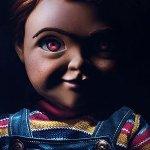 La Bambola Assassina: ecco il trailer ufficiale italiano!