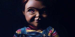 La Bambola Assassina: la furia omicida di Chucky nel nuovo trailer ufficiale