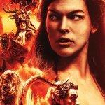 Hellboy: un nuovo poster con tutti i protagonisti del reboot di Neil Marshall