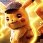 Box-Office Italia: Pokémon – Detective Pikachu in testa sabato