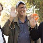 Adam McKay e Will Ferrell chiudono la Gary Sanchez Productions