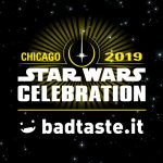 Star Wars Celebration 2019 – il panel di Star Wars: Galaxy's Edge! [streaming / live blogging]
