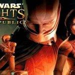 Star Wars: Knights of the Old Republic, Laeta Kalogridis al lavoro sul primo film di una trilogia?